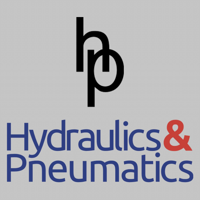 HYDRAULICS AND PNEUMATICS - Industrial Automation eStore