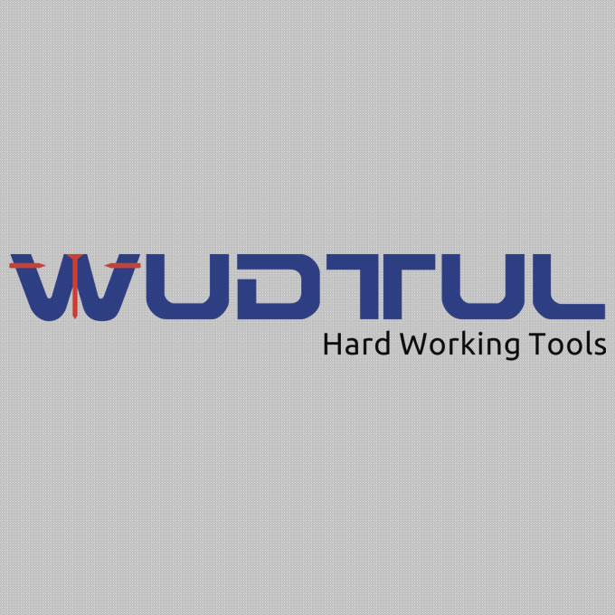 WUDTUL - Pneumatic Wood Working Tools