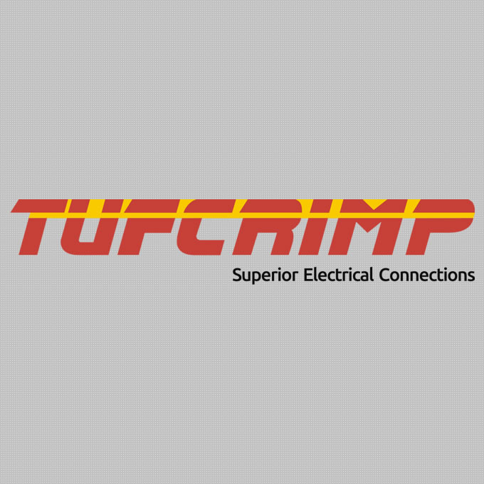 TUFCRIMP - Tools for Wire and Cable Industry