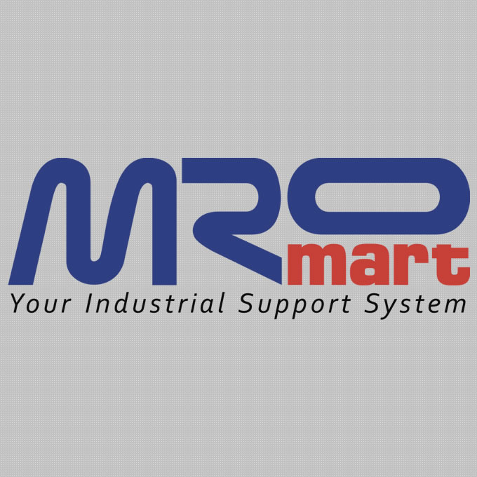 MROmart - Your Industrial Support System
