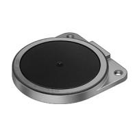 FESTO Claming Cylinder EV-20-4 150683