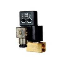 TUFIT Auto Drain Valve H&P/CS-720(G-1/2)12VDC