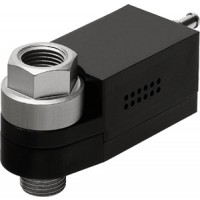 FESTO Pneumatic Signal Generator PPL-1/8 13364