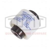 TUFIT Nylon Gear Coupling TGC-19