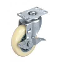 "Wheel Swivel Brake SE/SWSB/75/100  3"""