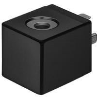FESTO Solenoid Coil MSN1W-110-50/60- OD 123061