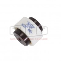 Tufit Nylon Gear Coupling TGC-48
