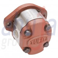TUFIT Gear Pump TGP17