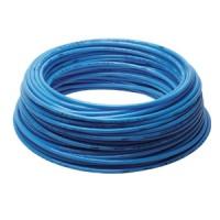 FESTO Polyurethane Tube PUN-3x0.5BL 159660(MOQ=50)