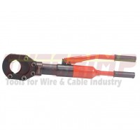 TUFCRIMP Hydraulic Cable Cutter TC/HCC/40