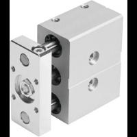 FESTO Guide Cylinder DFM-12-10-P-A-GF 170824
