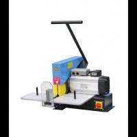 EM 6 M, UNIFLEX Hose Cutting Machines
