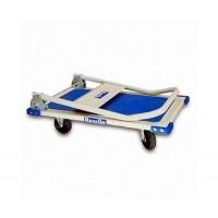 StackEasy Manual Trolley 150Kg