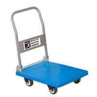 Stack Easy Hand Trolley 300Kg