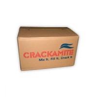 CRACKAMITE  Universal Grade