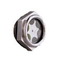 "TUFIT Oil Lever Indicator 1/4"" OLI-K-02"
