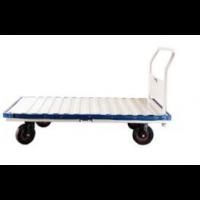 StackEasy Platform Trolley 500Kg