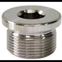 Allen Socket Head Plug PSPM/AM26