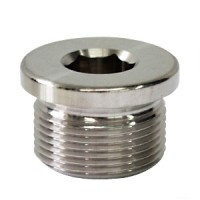 Allen Socket Head Plug PSPM/AM10