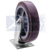 """Swivel  Wheel          SE/SW/1000, 8"""""""