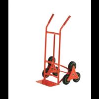 Sack Step Trolley