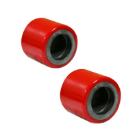 "HHPT Small Roller SE/SR/PU,      3""X4"""