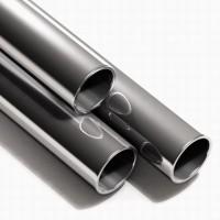Fluc Seamless Tube FST/ 6x1.5