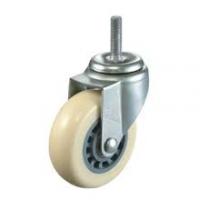 """Wheel Swivel Threaded Stem SE/SWTS/75/100  3"""""""