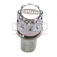 TUFIT Filler Breather TFSB-25