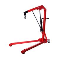 StackEasy Shop Crane 250-1000 Kg