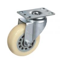 """Wheel Rigid SE/FW/75/100  3"""""""