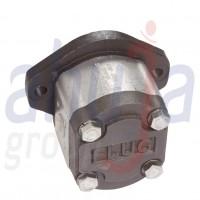 Fluc Hydraulic Gear Pump FGP-02