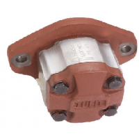 Tufit Gear Pump TGP03
