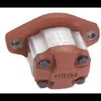Tufit Gear Pump TGP03