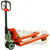 Stack Easy Hand Pallet SE/HHPT 50 5000 kg