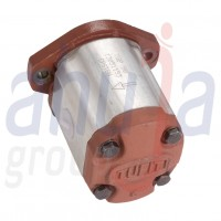 TUFIT Gear Pump TGP90