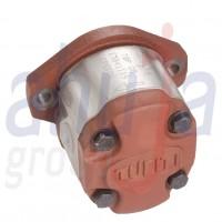 TUFIT Gear Pump TGP28