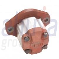 TUFIT Gear Pump TGP11