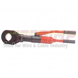 TUFCRIMP Hydraulic Cable Cutter
