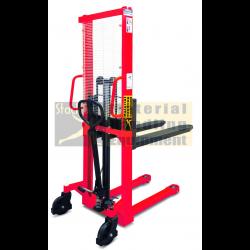 Manual Stacker 1500 Kg